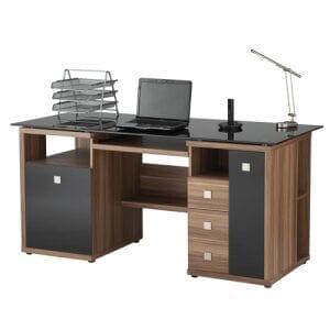 furniture-installer-Tampa