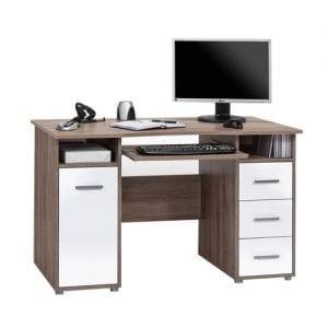 maja-furniture-installer-tampa
