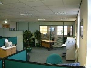 office-furniture-sxc-hu