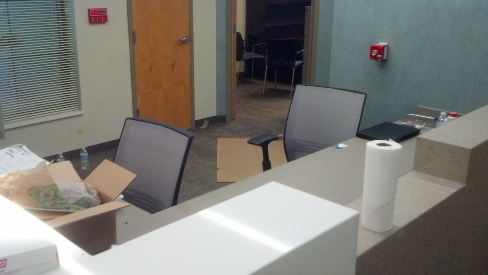Office Furniture Ocala