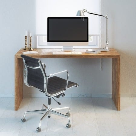 How to the most out of your office furniture and beyond