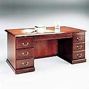 Taking Care Of Veneer Office Furniture