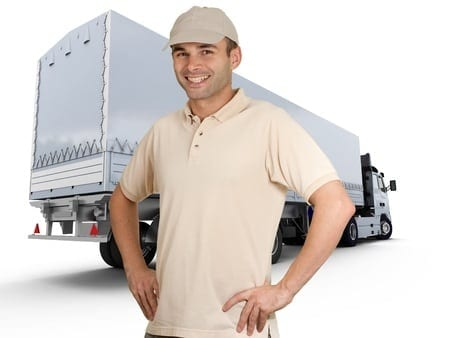 Always Hire Licensed Professional Office Furniture Movers