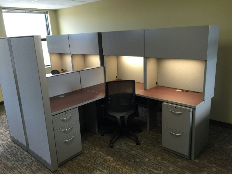 Office furniture installers - Office furniture installers ...