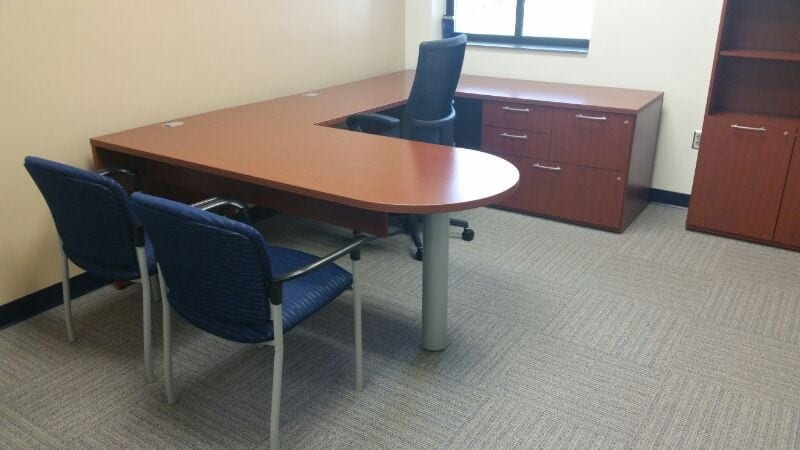 Office Furniture Installers 28 Images Office Furniture
