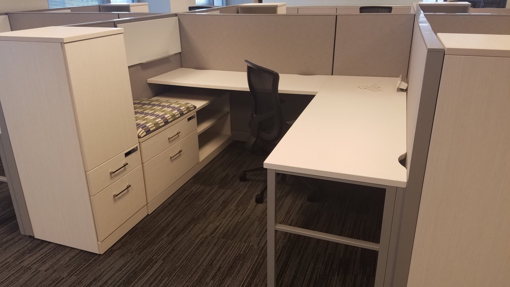74 Office Furniture Installation Tampa Best Company