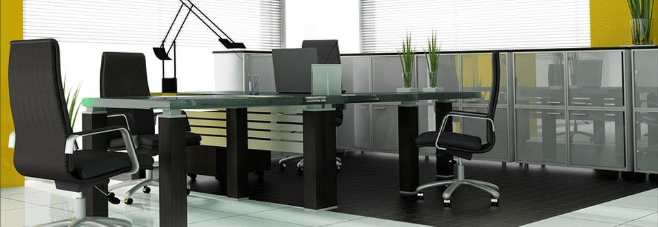 Office Furniture Installers Tampa Jacksonville Orlando Miami NYC Charlotte