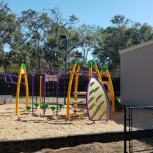 play-ground-installation-by-QualityInstllers (13)