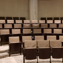 Fixed-Seating-Installation-at-San-Bernardino-County-Chambers-San-Bernardino-CA_1