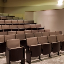 Fixed-Seating-Installation-at-San-Bernardino-County-Chambers-San-Bernardino-CA_2
