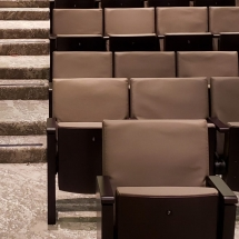 Fixed-Seating-Installation-at-San-Bernardino-County-Chambers-San-Bernardino-CA_3