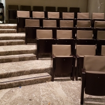 Fixed-Seating-Installation-at-San-Bernardino-County-Chambers-San-Bernardino-CA_4