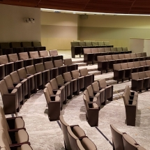 Fixed-Seating-Installation-at-San-Bernardino-County-Chambers-San-Bernardino-CA_5