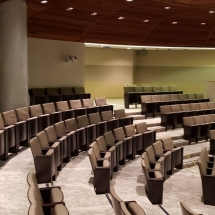 Fixed-Seating-Installation-at-San-Bernardino-County-Chambers-San-Bernardino-CA_6