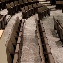Fixed-Seating-Installation-at-San-Bernardino-County-Chambers-San-Bernardino-CA_7