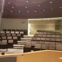 Fixed-Seating-Installation-at-San-Bernardino-County-Chambers-San-Bernardino-CA_8