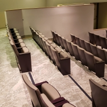 Fixed-Seating-Installation-at-San-Bernardino-County-Chambers-San-Bernardino-CA_9
