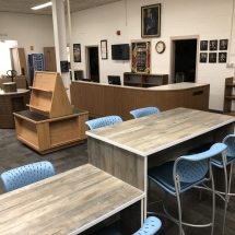 Hill-Air-Force-Base-Library-installation-in-Layton-UT_05