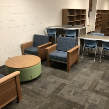 Hill-Air-Force-Base-Library-installation-in-Layton-UT_07