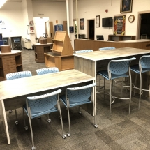 Hill-Air-Force-Base-Library-installation-in-Layton-UT_10