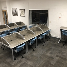 Hill-Air-Force-Base-Library-installation-in-Layton-UT_11