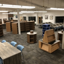 Hill-Air-Force-Base-Library-installation-in-Layton-UT_12