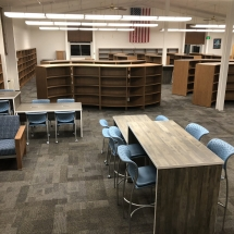 Hill-Air-Force-Base-Library-installation-in-Layton-UT_13