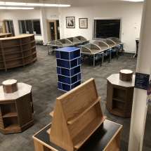 Hill-Air-Force-Base-Library-installation-in-Layton-UT_14