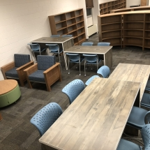 Hill-Air-Force-Base-Library-installation-in-Layton-UT_15