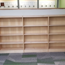 Library-Installation-At-Niwot-High-School-In-Niwot-CO_01