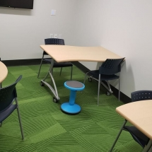 Library-Installation-At-Niwot-High-School-In-Niwot-CO_04