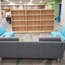 Library-Installation-At-Niwot-High-School-In-Niwot-CO_05