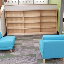 Library-Installation-At-Niwot-High-School-In-Niwot-CO_07