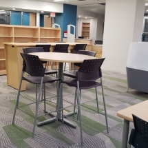 Library-Installation-At-Niwot-High-School-In-Niwot-CO_09