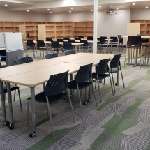 Library-Installation-At-Niwot-High-School-In-Niwot-CO_10