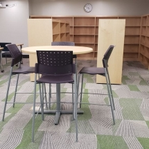 Library-Installation-At-Niwot-High-School-In-Niwot-CO_11
