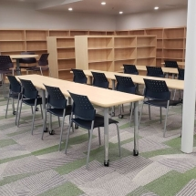 Library-Installation-At-Niwot-High-School-In-Niwot-CO_12