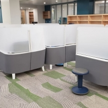 Library-Installation-At-Niwot-High-School-In-Niwot-CO_13