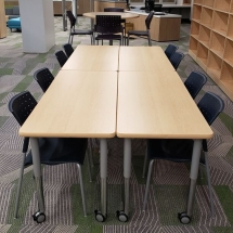 Library-Installation-At-Niwot-High-School-In-Niwot-CO_14
