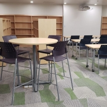 Library-Installation-At-Niwot-High-School-In-Niwot-CO_15