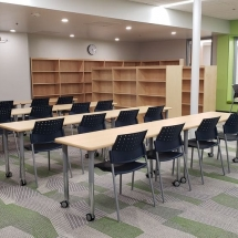 Library-Installation-At-Niwot-High-School-In-Niwot-CO_16