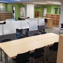 Library-Installation-At-Niwot-High-School-In-Niwot-CO_17