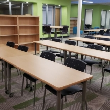 Library-Installation-At-Niwot-High-School-In-Niwot-CO_20