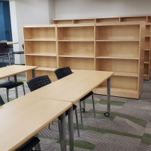 Library-Installation-At-Niwot-High-School-In-Niwot-CO_21