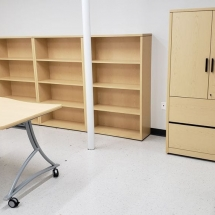Library-Installation-At-Niwot-High-School-In-Niwot-CO_22