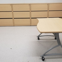Library-Installation-At-Niwot-High-School-In-Niwot-CO_23