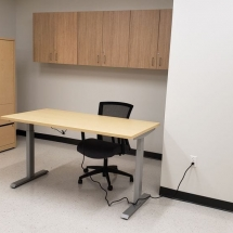 Library-Installation-At-Niwot-High-School-In-Niwot-CO_24