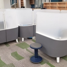 Library-Installation-At-Niwot-High-School-In-Niwot-CO_26