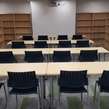 Library-Installation-At-Niwot-High-School-In-Niwot-CO_27