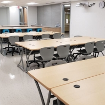 Library-Installation-At-Niwot-High-School-In-Niwot-CO_29